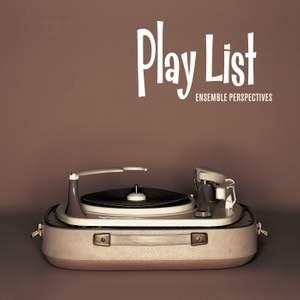 Playlist Product Image