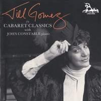 Cabaret Classics