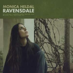 Ravensdale Product Image