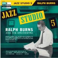 Jazz Studio 5
