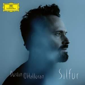 Silfur Product Image