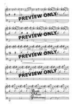 Douglas Mason: Scherzo for Organ Product Image