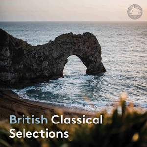 British Classical Selections