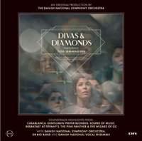 Divas & Diamonds