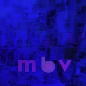 M B V Product Image