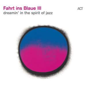 Dreamin in the Spirit of Jazz