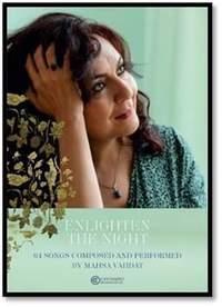 Mahsa Vahdat: Enlighten the Night
