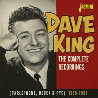 The Complete Recordings 1955-1961