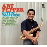Gettin' Together + 4 Bonus Tracks!
