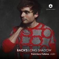 Bach's Long Shadow