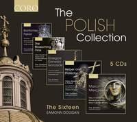 The Polish Collection