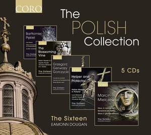 The Polish Collection