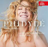 Phidyle