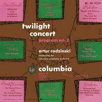 Twilight Concert 2