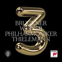 Bruckner: Symphony No. 3 in D Minor, WAB 103 (Edition Nowak)