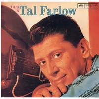 This Is Tal Farlow