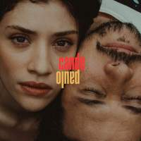 Cande y Paulo - Vinyl