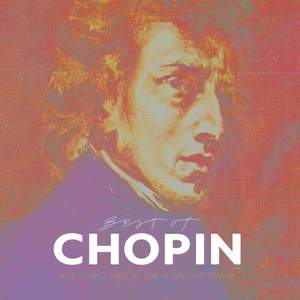 Best of Chopin (Live)