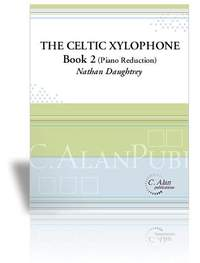 The Celtic Xylophone, Book 2