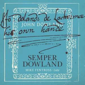 Semper Dowland
