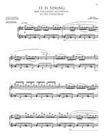 John Adams: Opera Choruses Volume 1 Product Image