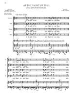 John Adams: Opera Choruses Volume 2 Product Image