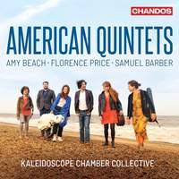 American Quintets