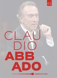 Claudio Abbado: Retrospective
