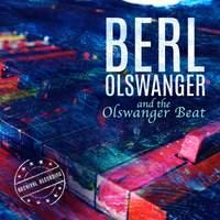 Berl Olswanger & The Olswanger Beat