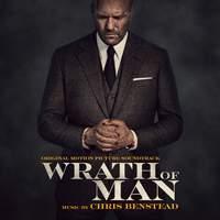 Wrath of Man (Original Motion Picture Soundtrack)