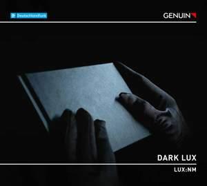 Dark Lux