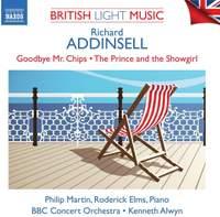 Richard Addinsell: British Light Music Vol. 1