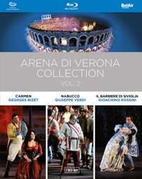 Arena di Verona Collection 2