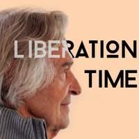 Liberation Time