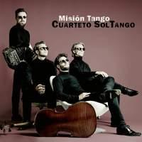 Mision Tango