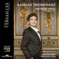 Rameau Triomphant