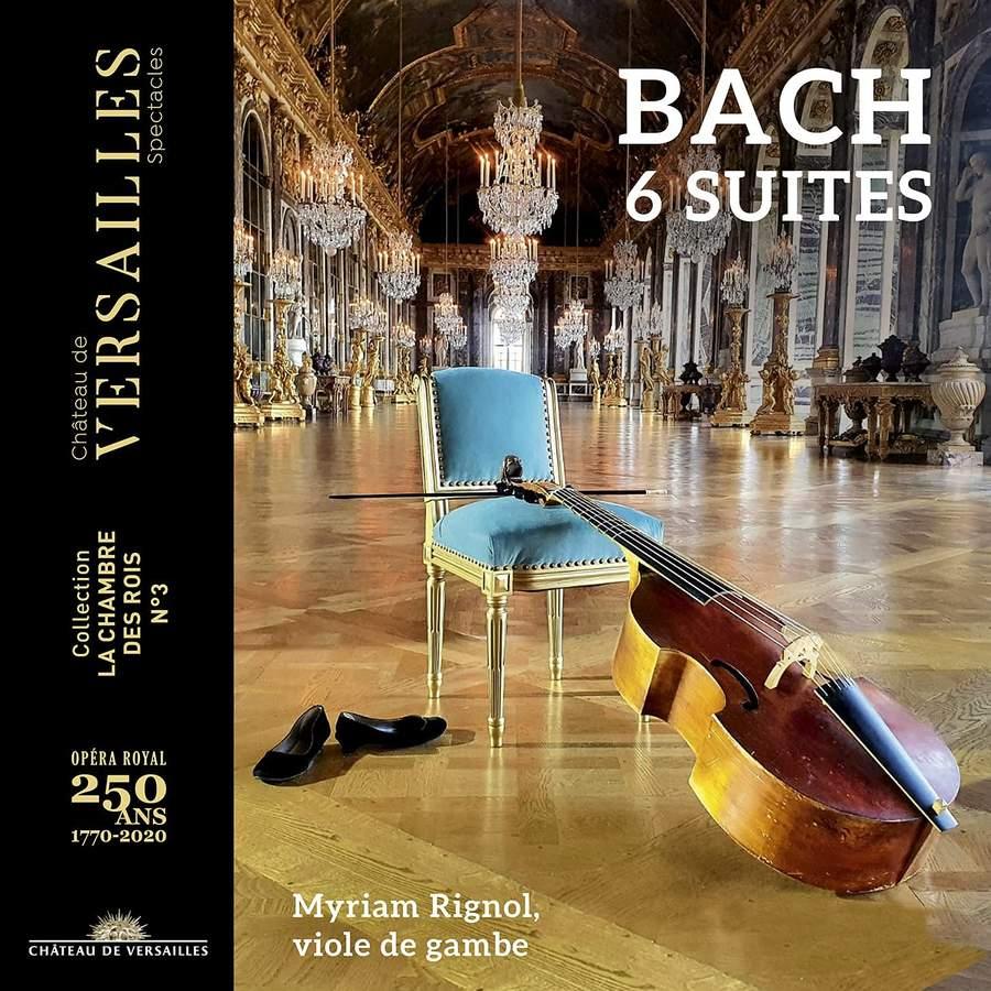 J.S Bach - Suites pour violoncelle - Page 8 EyJidWNrZXQiOiJwcmVzdG8tY292ZXItaW1hZ2VzIiwia2V5IjoiODkxNjExOS4xLmpwZyIsImVkaXRzIjp7InJlc2l6ZSI6eyJ3aWR0aCI6OTAwfSwianBlZyI6eyJxdWFsaXR5Ijo2NX0sInRvRm9ybWF0IjoianBlZyJ9LCJ0aW1lc3RhbXAiOjE2MjAxNDkwMzd9