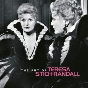 The Art of Teresa Stich-Randall