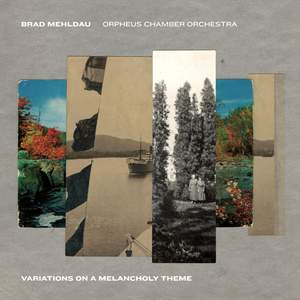 Variations on a Melancholy Theme