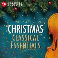 Christmas Classical Essentials