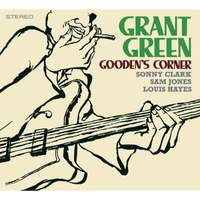 Gooden's Corner