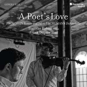 A Poet's Love