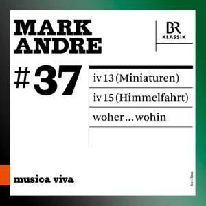 Andre: Musica Viva