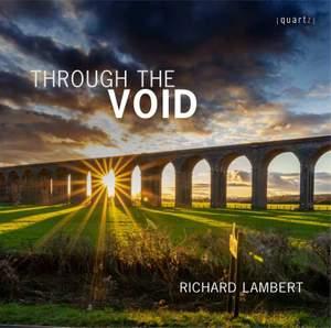 Lambert:through the Void