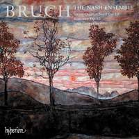 Bruch: Piano Trio & Other Chamber Music