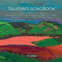 Taliesin's Songbook