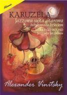 Alexander Vinitsky: Karuzela