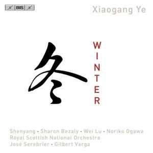 Ye: Winter Product Image