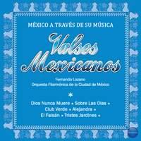 México a Través de Su Música