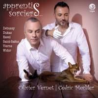 Apprentis sorciers (L'esprit symphonique français)